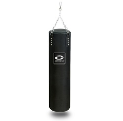 Den bästa boxningssäcken just nu!