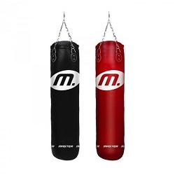 master fitness premium 140 cm