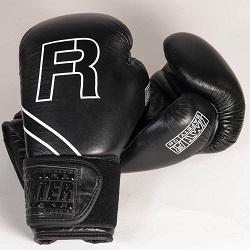 Fighter handskar