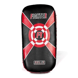 MMA PAD från fighter