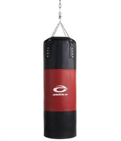 Abilica Flexi hängande säck